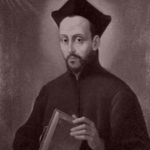 2020年 聖霊降臨後第五主日(証聖者、聖アントニオ・マリア・ザカリアの祝日記念付き)ミサ