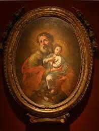 2020年 証聖者、童貞聖マリアの御父、聖ヨアキムの大祝日(聖霊降臨後第十一主日の記念付き)ミサ