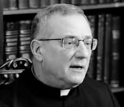セデヴァカンティスト司祭、アンソニー・チェカダ神父様逝去
