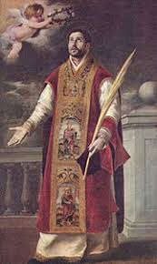 2020年 聖霊降臨後第十五主日(殉教者、コルドバの聖エウロギウスの祝日記念付き)ミサ