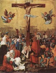 2020年 聖なる十字架の称賛の祝日ミサ
