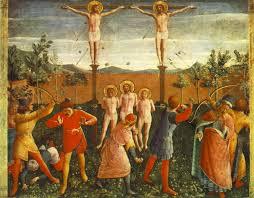 2020年 聖霊降臨後第十七主日(殉教者、聖コスマ、聖ダミアノの祝日記念付き)ミサ