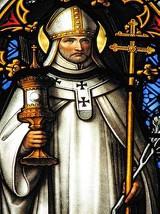 2021年 聖霊降臨後第二主日(司教証聖者、聖ノルベルトの祝日記念付き)ミサ