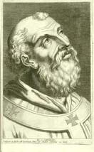 2021年 聖霊降臨後第四主日(教皇殉教者、聖シルヴェリオの祝日記念付き)ミサ