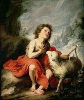 2021年 洗者聖ヨハネ誕生の大祝日ミサ