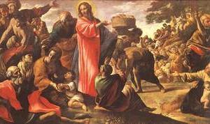 2021年 聖霊降臨後第六主日(聖なる諸教皇の記念)ミサ