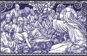 2021年 聖霊降臨後第七主日(教皇殉教者、聖ピオ一世の祝日記念付き)ミサ