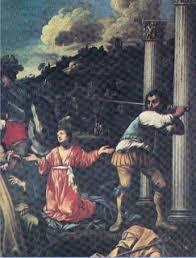 2019年 聖霊降臨後第十主日ミサ(殉教者、聖アガピト;皇后、聖ヘレナの祝日記念付き)