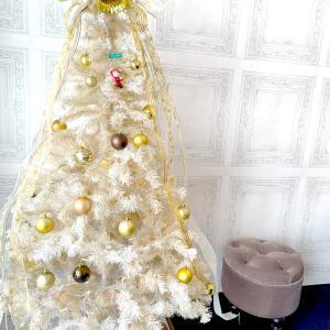クリスマス!#草加市