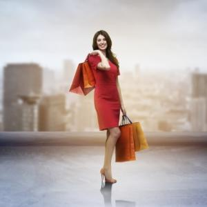 だから快適!ストレス買いを防ぐ5つの習慣で前向きに暮らせるようになりました