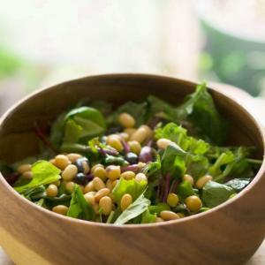 あさイチ紹介「スーパー発芽大豆」の季節がやってきましたよー