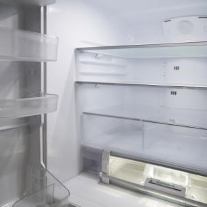 年末でも簡単!冷蔵庫すっきり収納への近道(2)食材の買いすぎを防ぐちょっとしたコツ