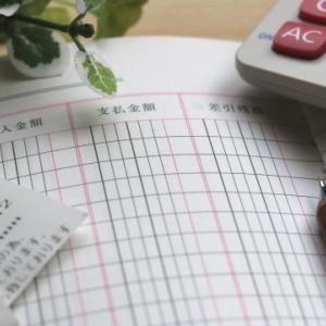 「きのう何食べた?」に学ぶ、価値あるお金と時間の使い方