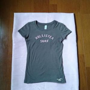 40代と50代でTシャツ選びのポイントはこう変わりました