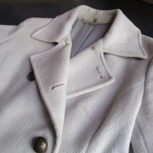 古くても着ていい服。判断しているポイントはこれ