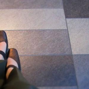 美しい靴 VITANOVAの季節がやってきた【BARCLAY ヴィタノーヴァ】