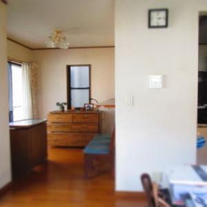 こんな家具は今すぐ捨てよう。老いて捨てにくくなる前に。
