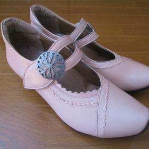 ファッションでお金をかけるなら靴だと思うようになった4つの理由