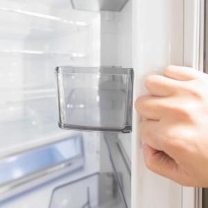 夏の冷蔵庫をスッキリ使う!ラク収納で食材の無駄をゼロにする工夫