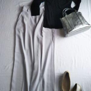 品よく映えるBEVINIのバッグ他、18日AM8:59まで限定価格【コーデ画像あります】