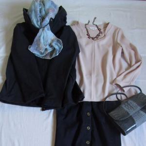 今が「買い」なセールの服3枚