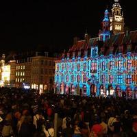 No.541ヨーロッパ文化遺産の日は、今週末です!