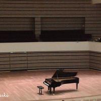 No.578リルのピアノフェスティバル、今年はYouTubeで!