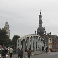 No.607ベルギー:1月27日~3月1日まで必要不可欠でない国外移動を禁止
