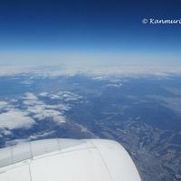 No.515 Skytrax 2019年世界の航空会社ランキング発表!