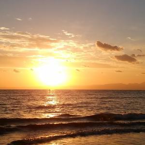 照らすために力を与える KIN200 黄色い倍音の太陽