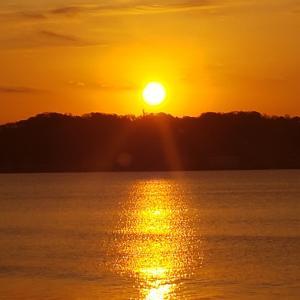 照らすことで引き付ける KIN40 黄色い磁気の太陽