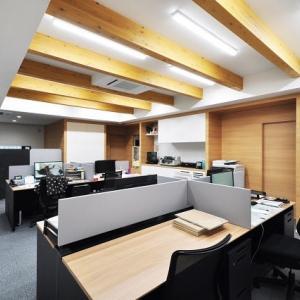 H-office