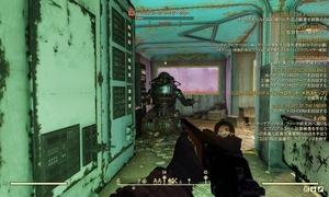 Fallout76雑感 その6 証紙50%オフイベントの結果 前編