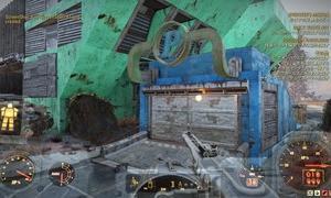 Fallout76雑感 その18 FO76のどうでもいい話