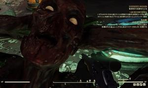 Fallout76雑感 その19 FO76のどうでもいい話2