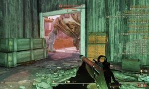 Fallout76雑感 その21 FO76のどうでもいい話4