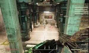 Fallout76雑感 その31 ランダムピックイベント5キャラ分 ショットガンビルド編