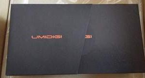 楽天UN-LIMITに楽天回線対応モデルを買わずに申し込んでみる その4 敗北を認めUMIDIGI A5 Proを購入