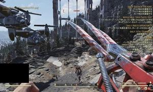 Fallout76雑感 その43 FO76のどうでもいい話10