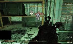Fallout76雑感 その63 FO76のどうでもいい話20 ファスナハトとヌーディストBOS