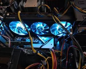 AMD Radeon RX6700XT搭載 PowerColor Hellhound AXRX 6700XT 12GBD6-3DHL GDDR6 12GB購入 その2 大問題発生