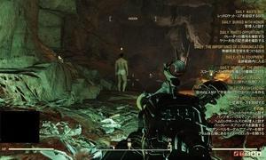 Fallout76雑感 その68 FO76のどうでもいい話25 マームルさんとこ(ラスティピック)や監督官の家での一度止まると再び動き出すことが困難になる問題解消