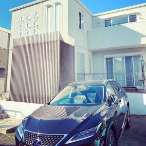 【横須賀・佐島の丘】N邸貸家 -光溢れる家で満喫する佐島暮らし-