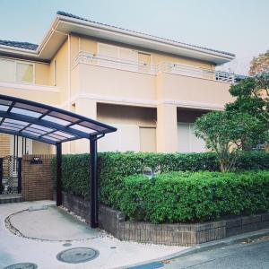 ◆For rent◆ 4LDK house in Arden Hill in Zushi