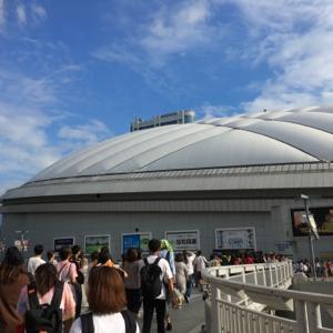 東京で食べたいものを食べる旅