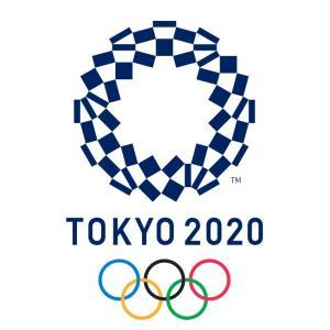 韓ドラで見る~オリンピック日程