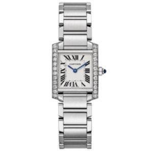 高価な時計を買う時くらい真剣に。そして「絶対欲しい」と思うモノを。