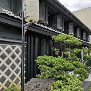松本のフレンチレストラン「ヒカリヤニシ」ご一緒しませんか?