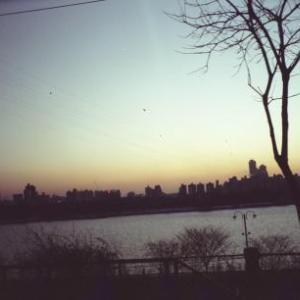 2007年冬のソウル旅行(2007年1月12日~1月14日)