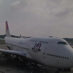 2007年秋のソウル旅行(2007年9月22日~9月24日)